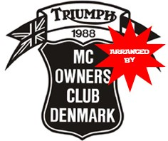 Velkommen til Players Club - Mobil6000